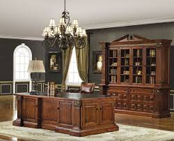 Modern Executive Desk Sets Spacious Executive Desk Set At Beautiful Best 25 Ideas On Home