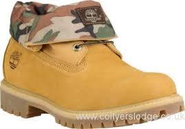womens timberland boots uk size 6 timberland size 3 4 4 5 5 5 6 7 7 5 8 5 9 10 uk s s
