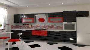 black gloss kitchen ideas kitchen wonderful modern open kitchen ideas amusing modern open