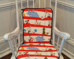 Childrens Rocking Chair Cushions Nursery Rocking Chair Sale Affordable Ambience Decor
