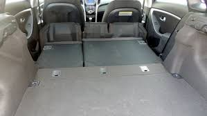2003 hyundai elantra gt review driver focused elantra gt pumps up the power wheels ca
