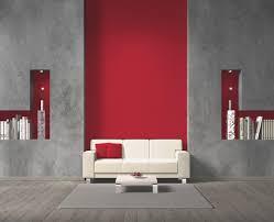 wandgestaltung schlafzimmer streifen schlafzimmer romantisch streifen kazanlegend info