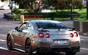 modified nissan skyline r35 photo collection nissan gtr r35 jdm