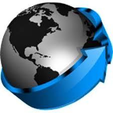 web browser apk более 25 лучших идей на тему mini browser на