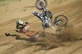 motocrossed cast prime 10 spring creek u2013 motocross characteristic tales acculength