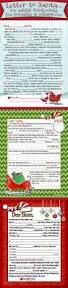 halloween mad libs letter to santa 2013 for adults wink wink inkhappi
