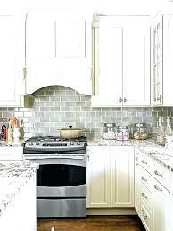 layout of kitchen tiles subway tiles backsplash ideas white tile in kitchen layout best