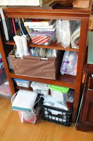 Books On Sewing Clothes The Itinerant Seamstress The Mobile Sewing Room
