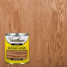 what paint color goes with golden oak cabinets varathane 1 qt golden oak classic wood interior stain