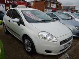 fiat punto 1997 used fiat grande punto and second hand fiat grande punto in west