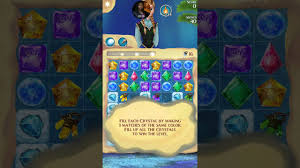 Maps Fall Challenge Frozen Free Fall Endless Maps Fill The Crystals Live Play Walk
