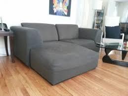 Grey Sectional Sleeper Sofa Sofa Magnificent Small Corner Sleeper Sofa Sectional Sofas Ikea