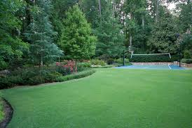 Faux Outdoor Bushes Solterra Landscape Atlanta Home Improvement