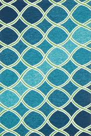 Modern Blue Rugs Venice Modern Blue Green Area Rug Area Rugs Rug