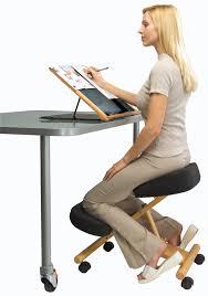 Standing Desk Chair Ikea by Ergonomic Office Chair Full Image For Ergonomic Home Office