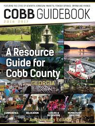 halloween city kennesaw ga cobb guidebook 2017 by pubman inc issuu