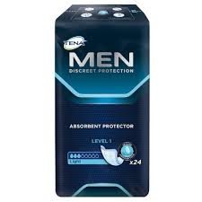 blasenschwäche männer blasenschwäche inkontinenz produkte shop apotheke