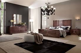 Italian Furniture Bedroom by Contemporary Italian Bedroom Furniture And Sets Em Italia