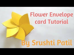 tutorial scrapbook card 62 best scrapbook srushti patil images on pinterest card tutorials