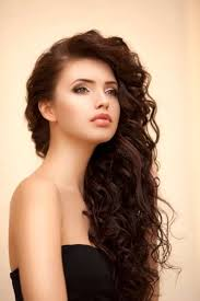 haircuts for round faces and curly hair ideas about curly hair for big face undercut hairstyle