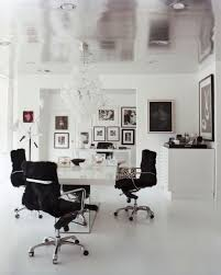 270 best office space images on pinterest home offices