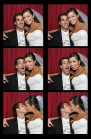 wedding photo booth rental photo booth rentals by photo booth planet