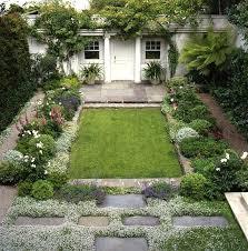 backyard garden designs pictures u2013 exhort me
