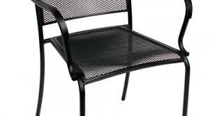 Restaurant Patio Chairs Fantastic Iron Mesh Patio Furniture Ideas Steel Patio Chairs