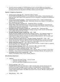 Moving Resume Sample by Counselor Resume Sample 2016 Experience Resumes