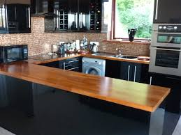 black gloss kitchen ideas tips home design high gloss black kitchens