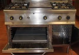 gaz de cuisine lacanche occasion free jennair oven and gas stove top with con piano