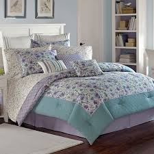 laura ashley girls bedding ashley twin bedding bedding queen