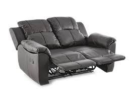 Cheap Leather Recliner Sofa Islington Cheap Leather Recliner Sofa Set