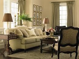 Quality Inexpensive Furniture England Furniture U2013 Eurtton Distribution Inc
