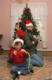 beckums113 lol can we please do this funny christmas pictures
