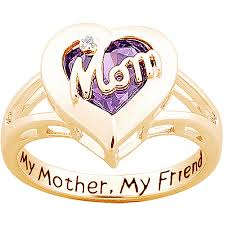 mothers day rings with birthstones i want this jewelry holidays and easter