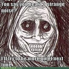 Memes About Death - image internet memes creeping death jpg creepypasta wiki