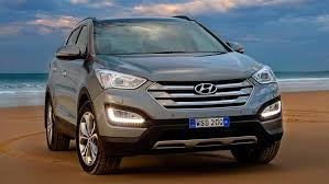 hyundai 2015 santa fe reviews hyundai santa fe 2015 review road test carsguide