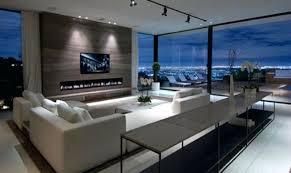 design house plans modern luxury home design contemporary luxury house designs luxury