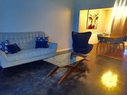 epic home design fails epic midcentury fail living room help