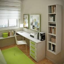 storage for tiny bedrooms porcelain tile flooring modern washbasin