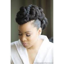 2016 wedding hairstyles for black women u2013 the style news network