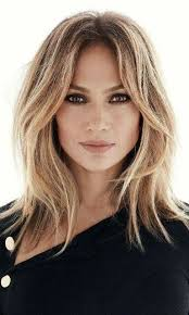 hair styles for a young looking 63 year old woman best 25 celebrities hair ideas on pinterest celebrity hair