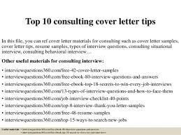 Sap Sd Consultant Resume Sample Sample Sap Sd Consultant Cover Letter Functional Consultant Cover