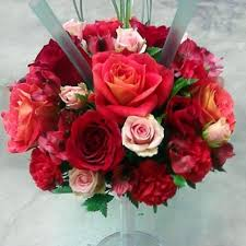 dallas flower delivery dallas florist flower delivery by my obsession floral