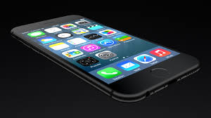 apple iphone 6 beautiful design concept u0026 launch date 9th