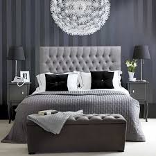 accessoire chambre chambre à coucher comment choisir les bons accessoires