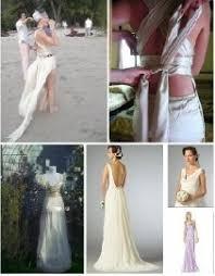 Design My Own Wedding Dress 75 Best All Things Greek Images On Pinterest Greek Wedding