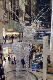 cadillac fairview delivers holiday magic canadians