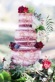 red velvet wedding cake u2026 pinteres u2026